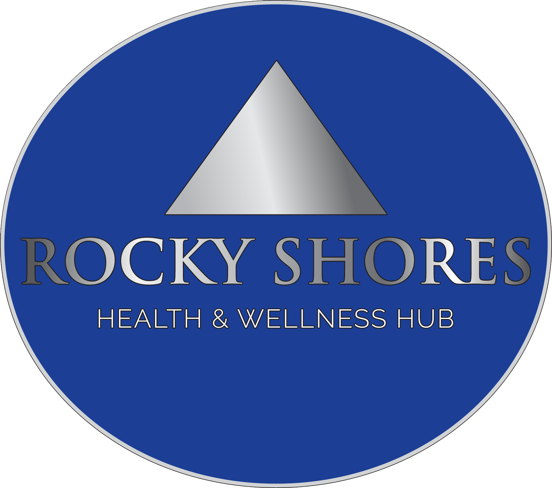 Rocky Shores Health & Wellness